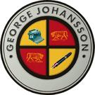 "George ""Jojje"" Johansson"